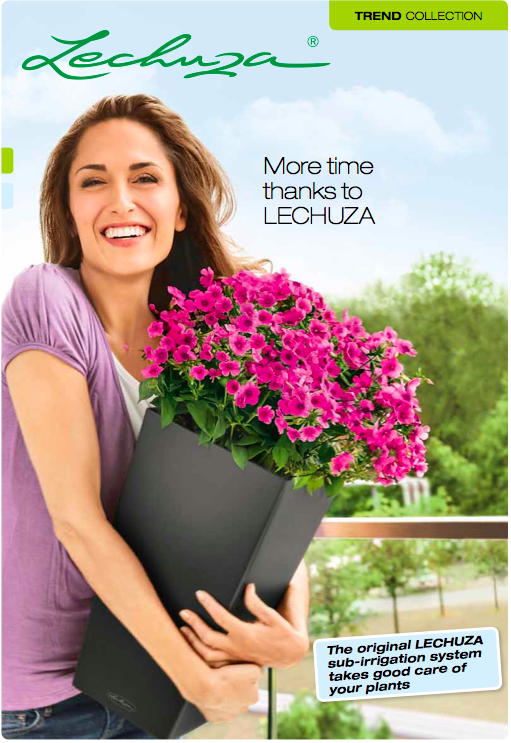 OFFICE-PLANTS-LECHUZA-BROCHURE